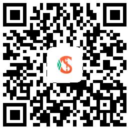 生材网APP二维码